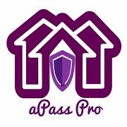aPass Pro